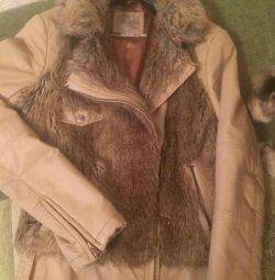 Guess Jacket izolate