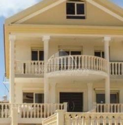 Σπίτι Μονοκατοικία στην Γερμασόγεια τουριστική περιοχή Limasso