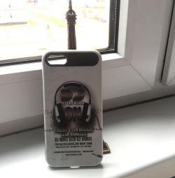 IPhone 6s 6 için durum
