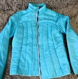 Jacheta mărimea 48