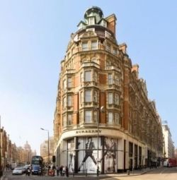Stunning 1 bedroom flat in Knightsbridge!