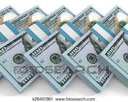 Ofertă de împrumut urgentă pentru uz personal și personal