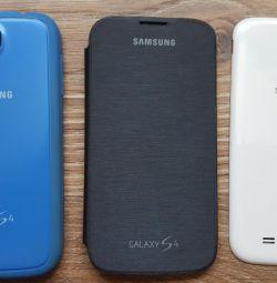 Piese de schimb Samsung Galaxy S4