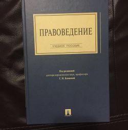 Textbook on Jurisprudence