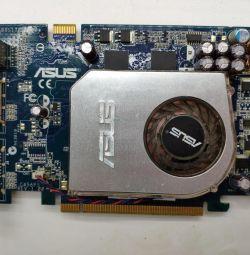 Κάρτα γραφικών Asus 7300 GT