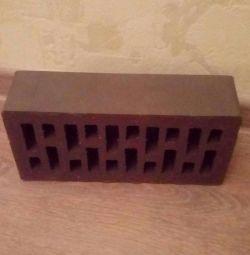 Brick Lipetsky