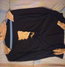 New Sweatshirt 42-44
