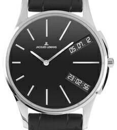 Watches of any brand !!! Clearance !!!
