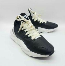 Y-3 Spor Ayakkabıları