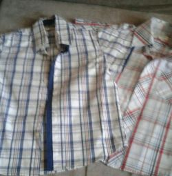 Summer Shirts Play today 116