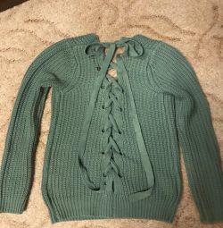 Sweater CONCEPT CLUB