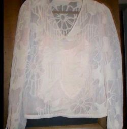 Next elegant blouse