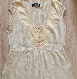 Μπουφάν μπλούζα φόρμα