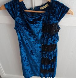 Dress size 44 46