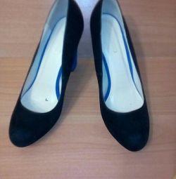 Ronzo shoes