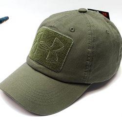 Under Armour Baseball Cap (Χακί)