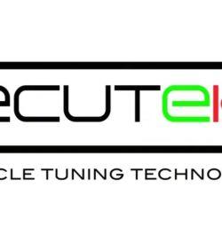 Ecutek Διασύνδεση OBD Διεπαφή Bluetooth.