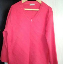 pulovere pentru femei p.58