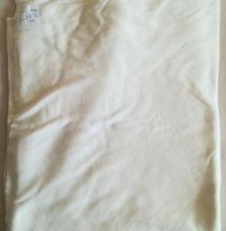 Tricotaje albe