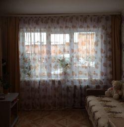Δωμάτιο, 17,5μ²