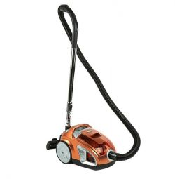 8013 Cyclonic vacuum cleaner