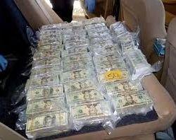 Я хочу належати до багатого таємного товариства за гроші