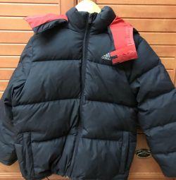 Jacket pentru băiat, ₽ 40