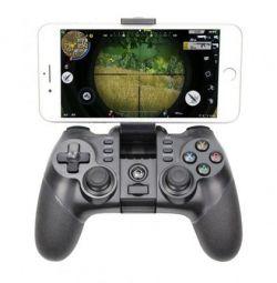 IPega PG-9076 Wireless Gamepad Article: A7566