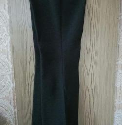 Costum pentru pantaloni 46