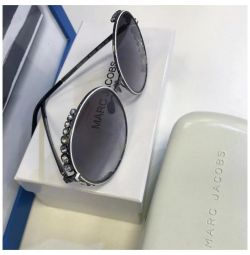 Γυαλιά, σε σουίτες, νέους φακούς πολυμερούς