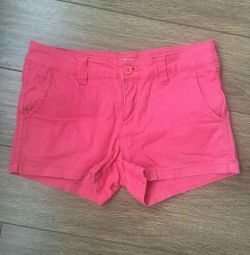 Shorts 42-44