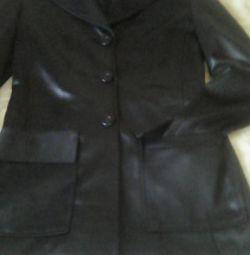 Κοστούμι φούστα
