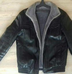 Winter Brand Jacket