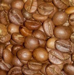 Кофе с плантаций