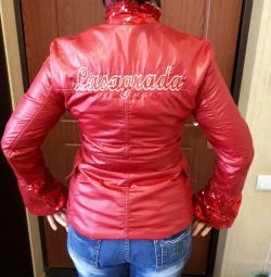 Jacket (LASAGRADA) Size 48 (50)
