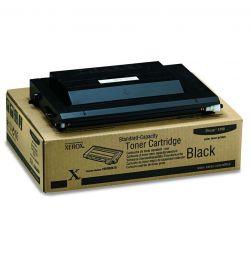 106R01203 Toner cartridge Xerox Phaser 6110 Black