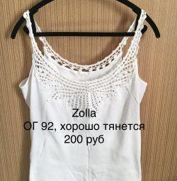 Top / T-shirt