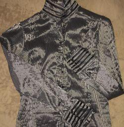 Рубашка /блуза