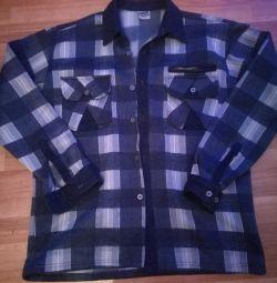 Shirt 50 rub