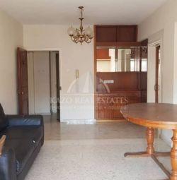 Апартаменты в Неаполисе Лимассол