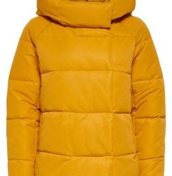 Куртка ONLY зимова нова