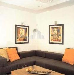 Διαμέρισμα στην Γερμασόγεια τουριστική περιοχή Λεμεσός