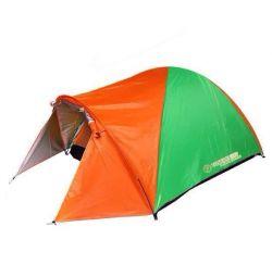 Tent 3 local 2 layer Tourist new