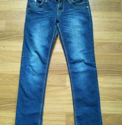 Jeans in perfect condition