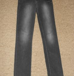 Jeans 40 size