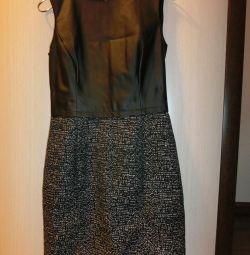 Concept Club Dress