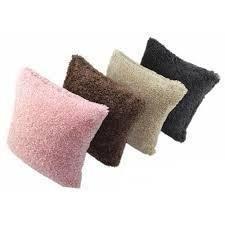 ❤ Decorative pillowcase # 40