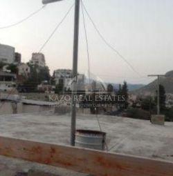 House SemiDetached in Germasoyeia Village Limassol