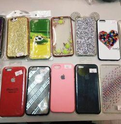 IPhone 6 περιπτώσεις iPhone