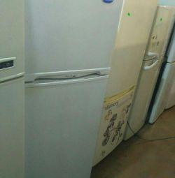Продам холодильник Океан